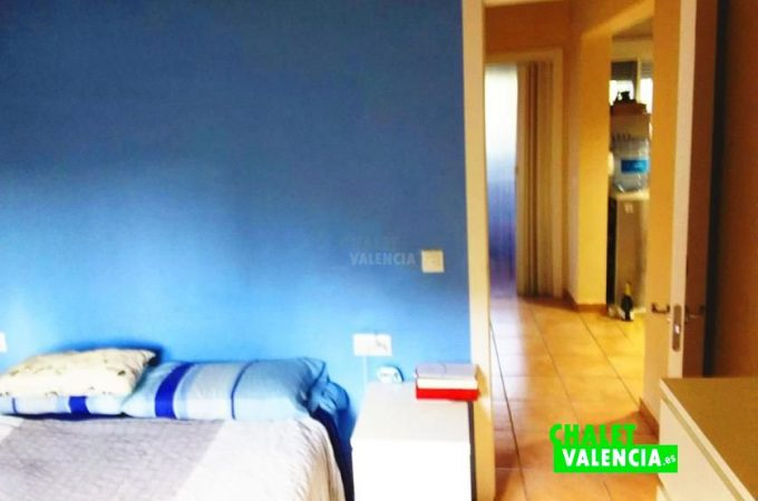 38359-hab-a1-chalet-valencia