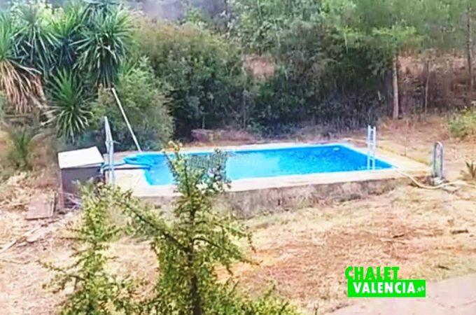 38359-piscina-chalet-valencia