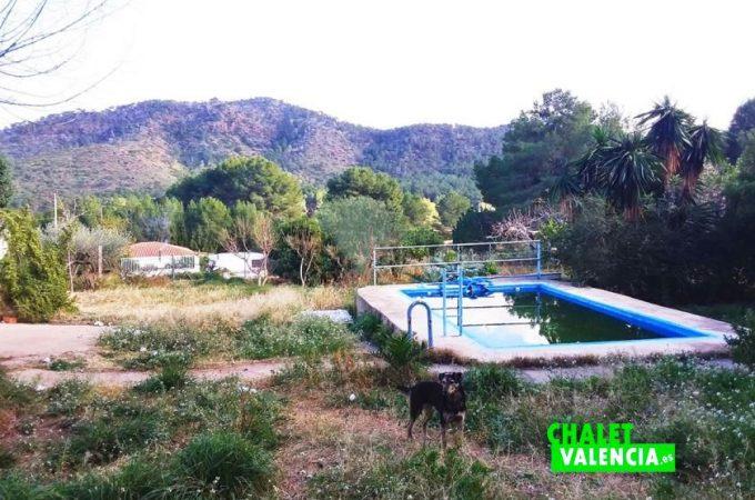 38359-piscina-vistas-chalet-valencia