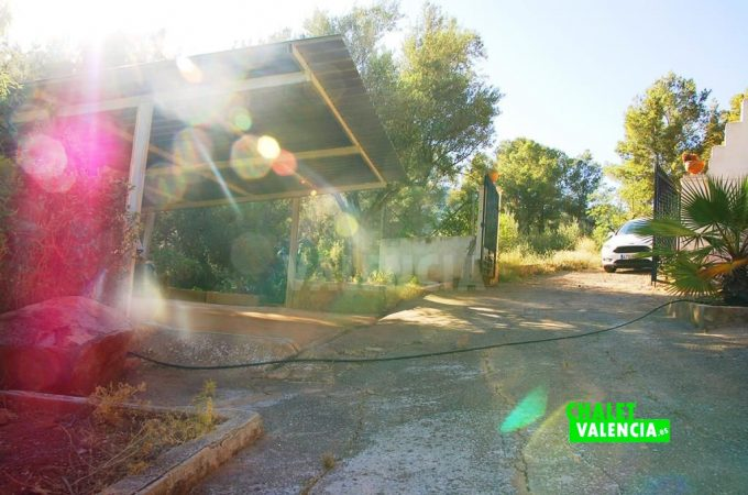 38402-9936-chalet-valencia