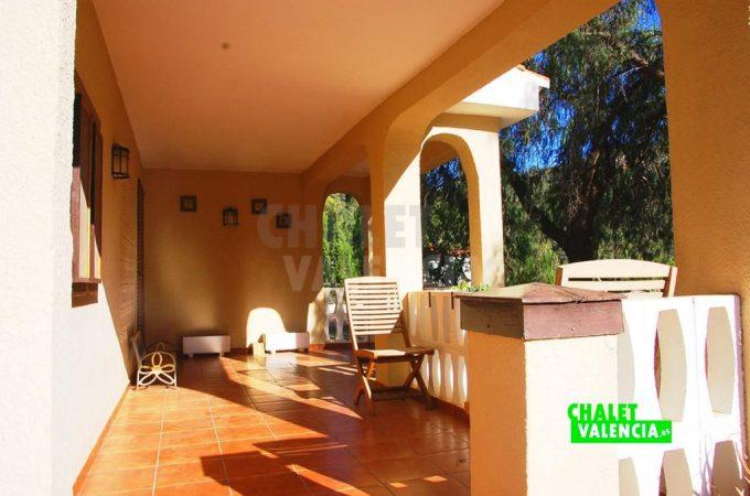 38402-9939-chalet-valencia