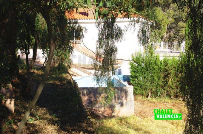 38402-9940-chalet-valencia