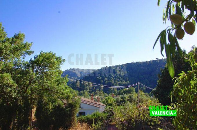 38402-9941-chalet-valencia