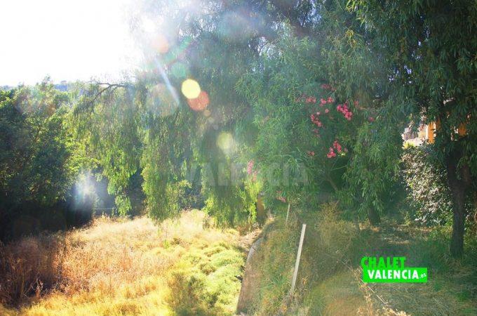 38402-9943-chalet-valencia