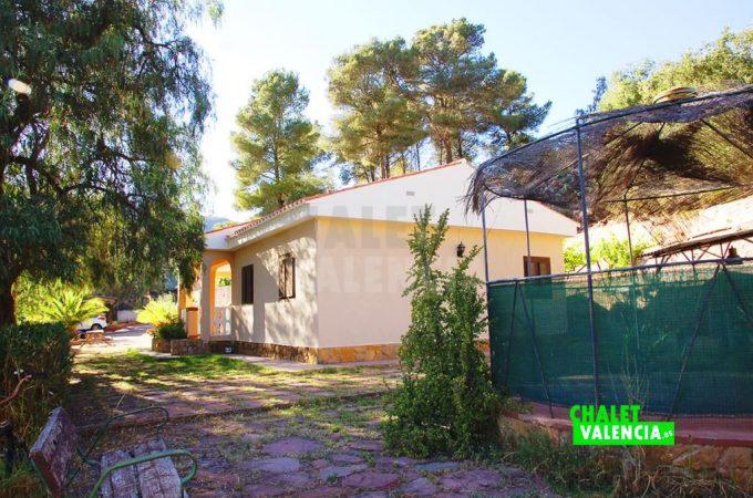 38402-9946-chalet-valencia
