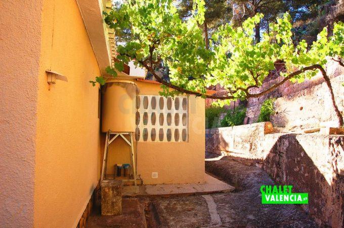 38402-9947-chalet-valencia