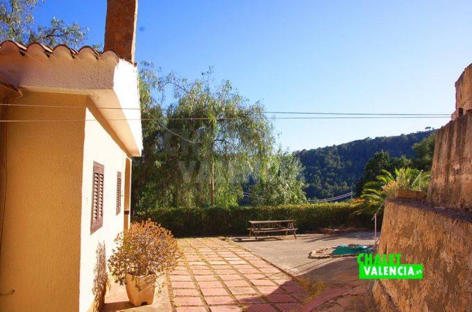 38402-9949-chalet-valencia