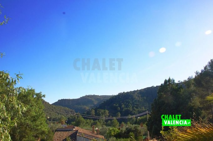 38402-9951-chalet-valencia