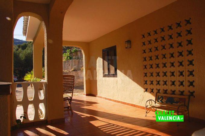 38402-9953-chalet-valencia