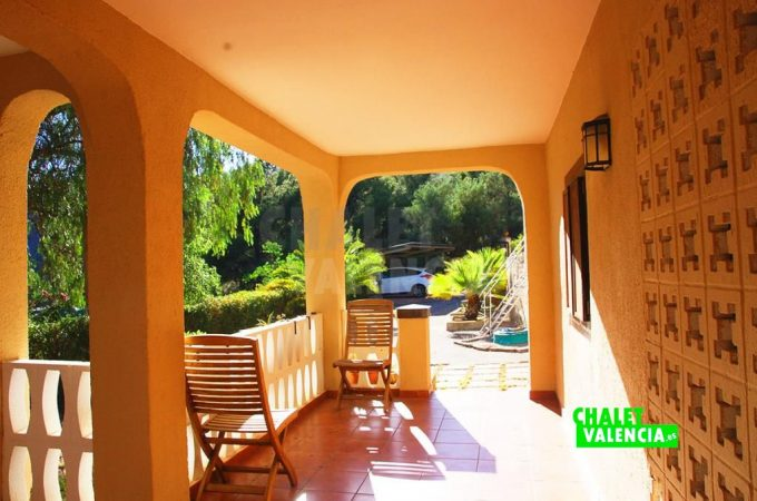 38402-9957-chalet-valencia