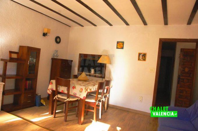 38402-9963-chalet-valencia