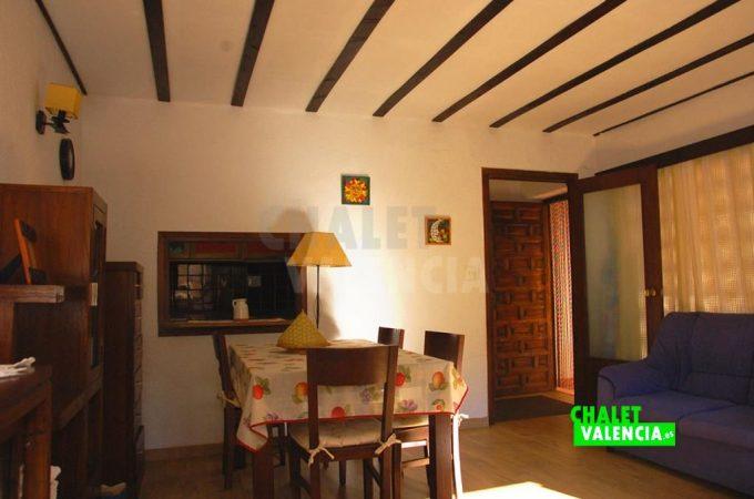 38402-9964-chalet-valencia