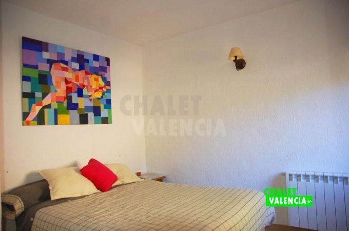 38402-9965-chalet-valencia