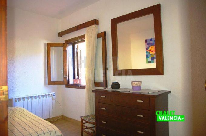 38402-9966-chalet-valencia