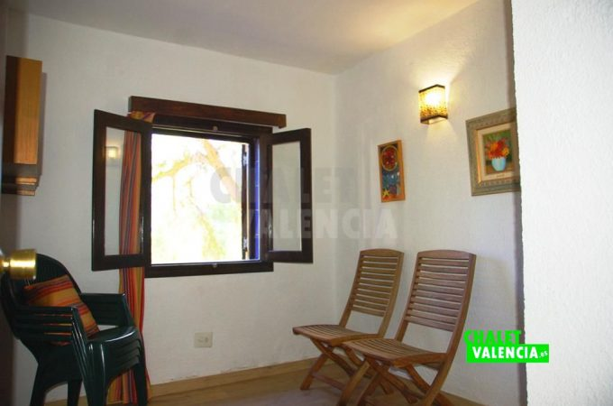 38402-9968-chalet-valencia