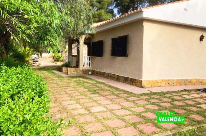 38402-exterior-casa-chalet-valencia