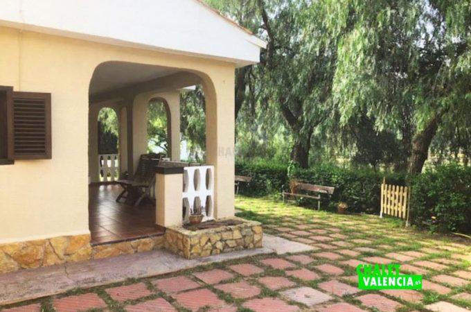 38402-terraza-chalet-valencia