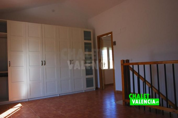 38445-0001-chalet-valencia