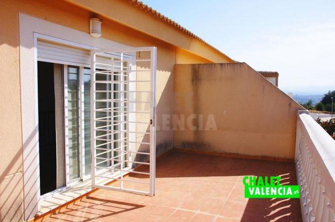 38445-0003-chalet-valencia