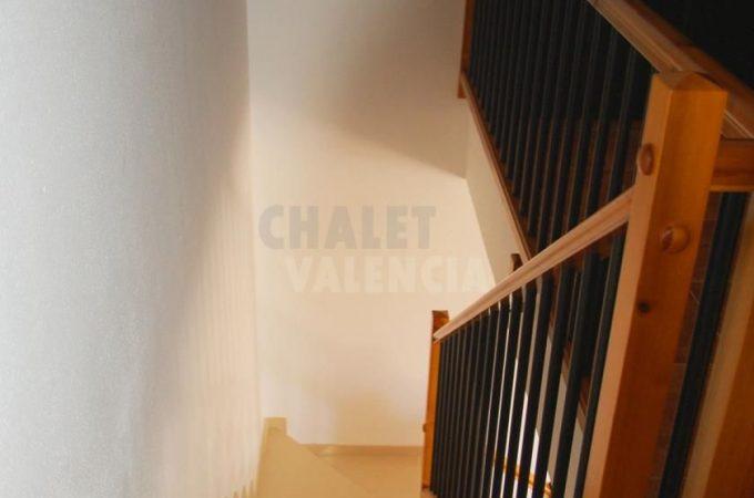 38445-0004-chalet-valencia