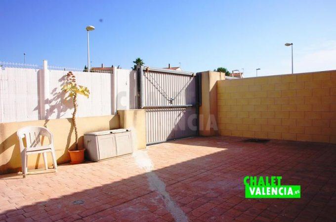 38445-0009-chalet-valencia