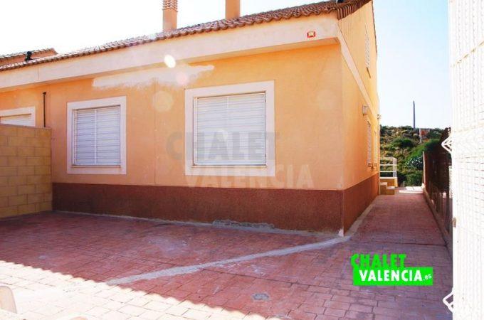 38445-0010-chalet-valencia