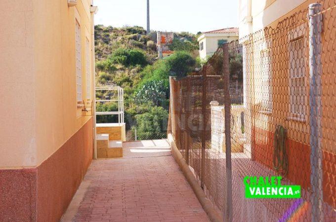 38445-0011-chalet-valencia