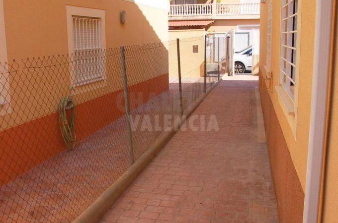 38445-9979-chalet-valencia