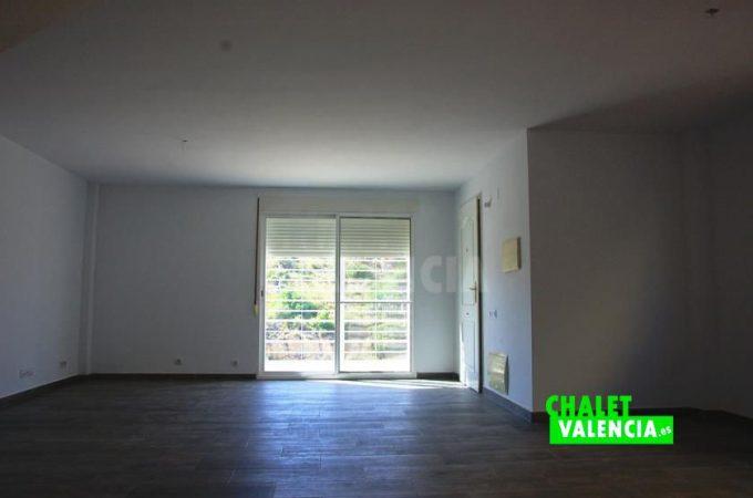 38445-9981-chalet-valencia