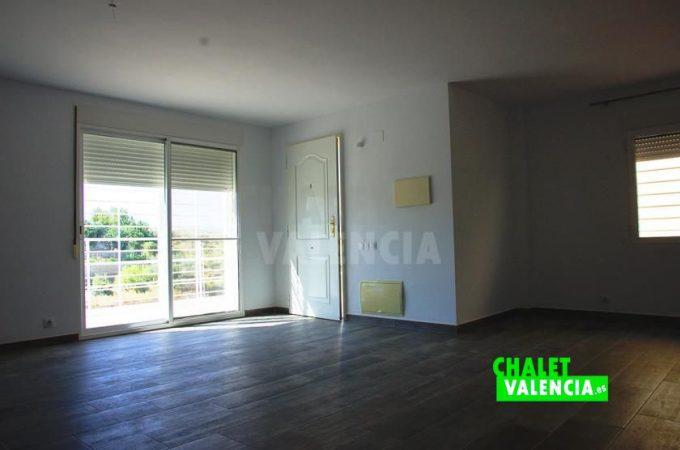 38445-9983-chalet-valencia