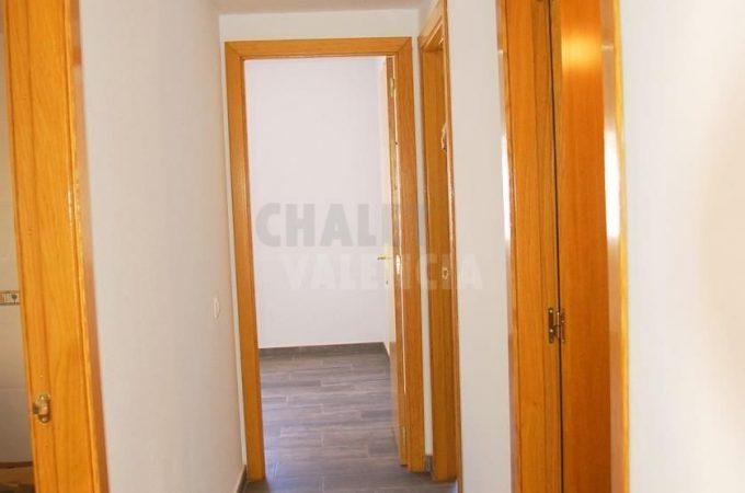 38445-9984-chalet-valencia