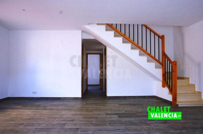 38445-9985-chalet-valencia