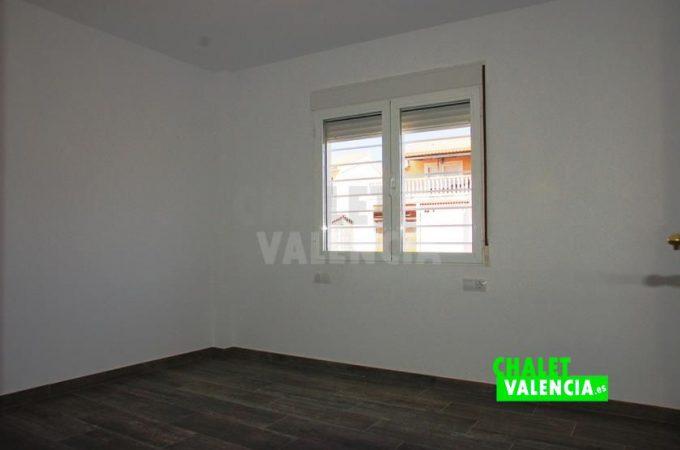 38445-9986-chalet-valencia