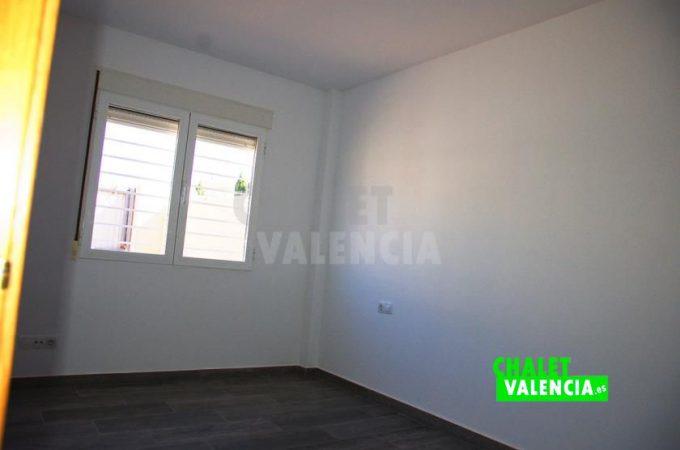 38445-9987-chalet-valencia