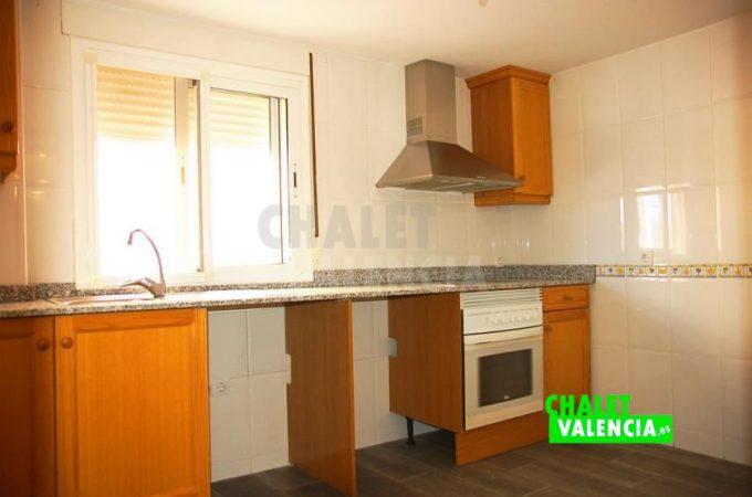38445-9989-chalet-valencia