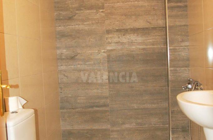 38445-9993-chalet-valencia