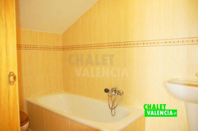 38445-9994-chalet-valencia
