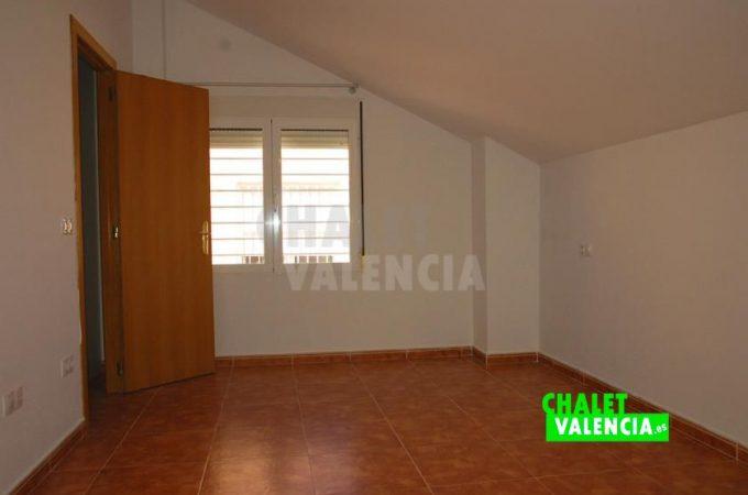 38445-9997-chalet-valencia