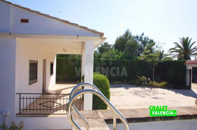 38477-0053-chalet-valencia