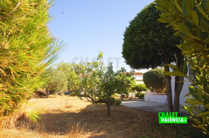 38477-0055-chalet-valencia