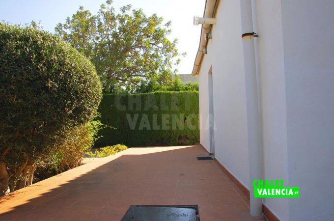 38477-0056-chalet-valencia