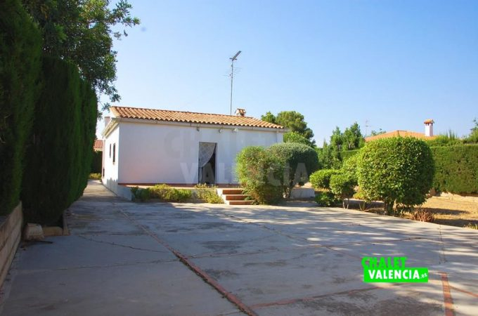38477-0061-chalet-valencia