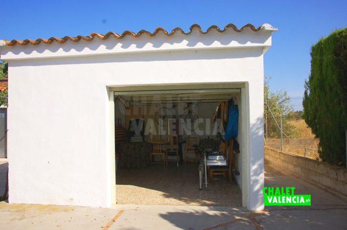 38477-0062-chalet-valencia