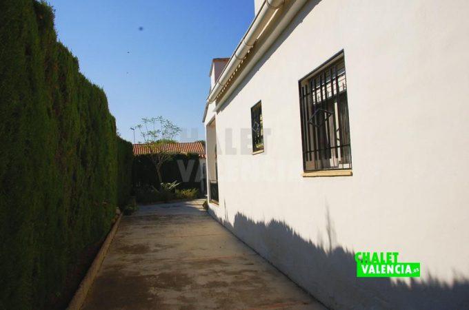 38477-0065-chalet-valencia
