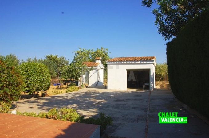 38477-0066-chalet-valencia