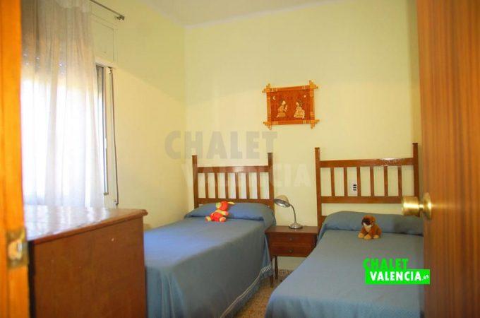 38477-0067-chalet-valencia