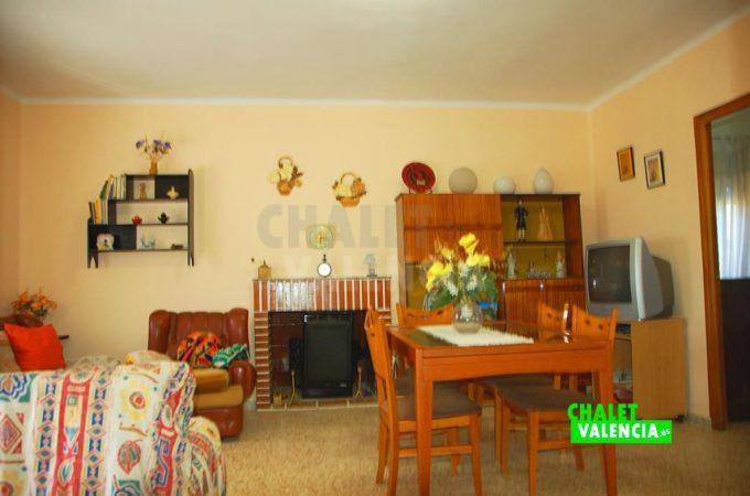 38477-0068-chalet-valencia