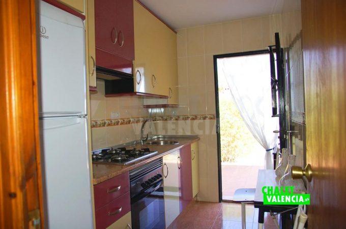 38477-0072-chalet-valencia
