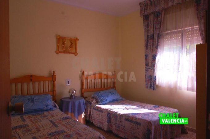 38477-0073-chalet-valencia