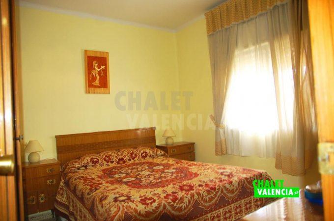 38477-0074-chalet-valencia